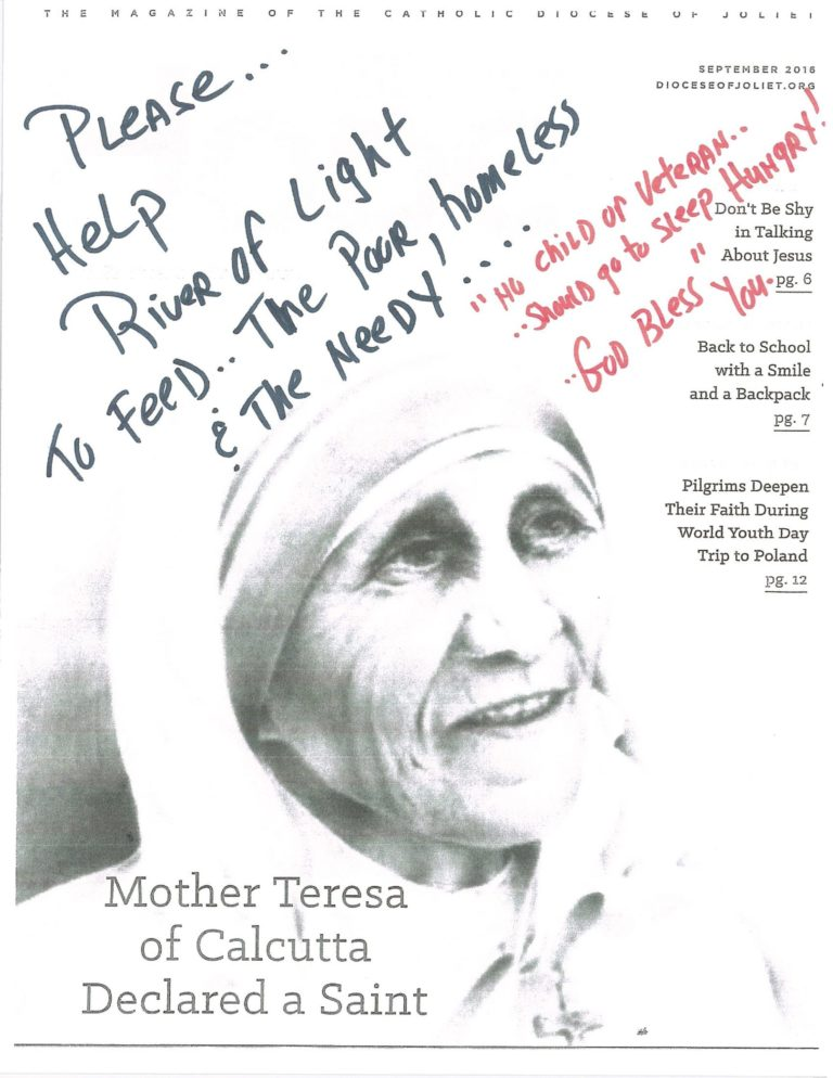 Mother-Teresa-of-Calcutta-scaled.jpg